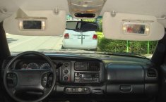 Dodge Durango americana slt 4x4 v8 muy cuidada-3