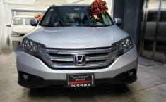 HONDA CRV AWD-3