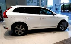 Volvo XC60 2015 2.0 T5 Inspiration At-4