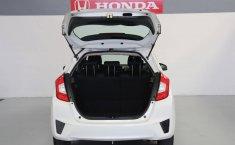 Honda Fit-4