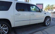 Cadillac Escalade Esv Platinum P 8 Cil 6.2 L 2014-5