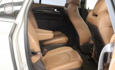 Buick Enclave-4