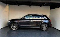 Audi SQ5-5