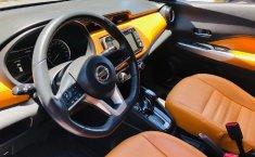 Nissan Kicks Exclusive-3
