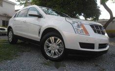Cadillac Premiun SRX mod. 2011 equipada-5