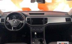 Volkswagen Teramont Comfortline 2019-0