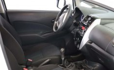 Nissan Note-1