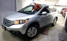 HONDA CRV AWD-1