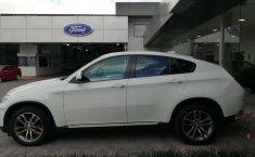 BMW X6 2014-4