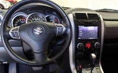 Suzuki Grand Vitara 2017 5p L4/2.4 Aut 4X4-2