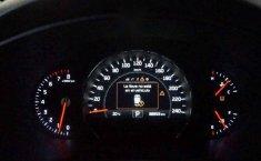 Kia Sorento 5p EX V6/3.3 Aut Pack Nav-2