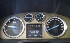 Cadillac Escalade Esv Platinum P 8 Cil 6.2 L 2014-4