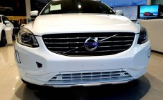 Volvo XC60 2015 2.0 T5 Inspiration At-3