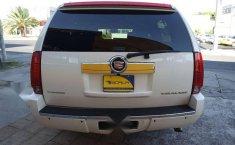 Cadillac Escalade Esv Platinum P 8 Cil 6.2 L 2014-3