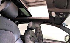 Audi SQ5-3