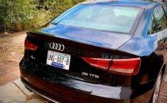 Audi A3 2019 Select-1