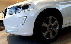 Volvo XC60 2015 2.0 T5 Inspiration At-1