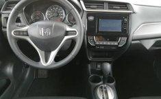 Honda BR-V PRIME CVT (SOLO 14 KM)-4