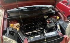 Ford EcoSport SIN DETALLES-0