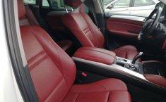 BMW X6 2014-3