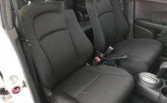 Honda BR-V PRIME CVT (SOLO 14 KM)-3