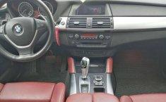 BMW X6 2014-2