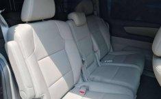 Honda Odyssey Touring 2016-3
