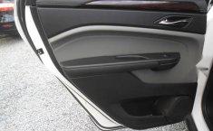 Cadillac Premiun SRX mod. 2011 equipada-2