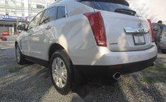 Cadillac Premiun SRX mod. 2011 equipada-1