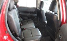 Mitsubishi Outlander-3