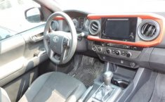 Toyota Tacoma 3.5 Trd Sport 4x4 At-0