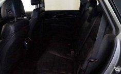 Kia Sorento 5p EX V6/3.3 Aut Pack Nav-1