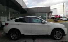 BMW X6 2014-1