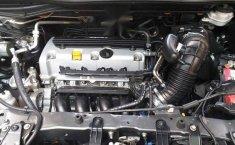 Honda CRV 2013 5p EXL a/a q/c Piel AWD-2
