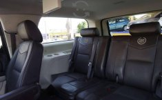 Cadillac Escalade Esv Platinum P 8 Cil 6.2 L 2014-1