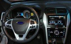 Ford Explorer-0