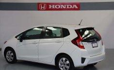 Honda Fit-2