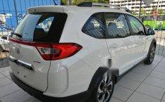 Honda BR-V PRIME CVT (SOLO 14 KM)-2