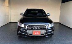 Audi SQ5-1