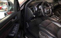 Audi SQ5-0
