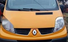Renault Trafic VU L2H2 T/M 4 cilindros-0
