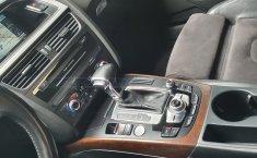 Audi A4 2.0 T Sport S-tronic Quattro Dsg-0