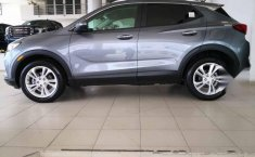Buick Encore 2020 5p SD Convenience-0