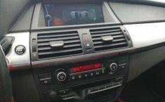 BMW X6 2014-0