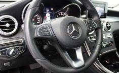 Mercedes Benz Clase GLC-0