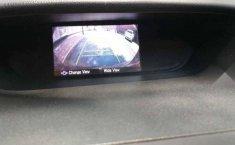 Honda CRV 2013 5p EXL a/a q/c Piel AWD-0