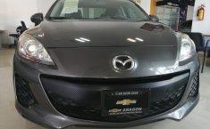Mazda Mazda 3 2.0 I Mt-6