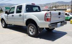 Ford Ranger Pickup Xl L4 Crew Cab 5vel Mt-6