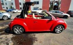 Beetle Cabrio-4