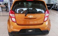 Chevrolet Beat 2018 1.2 Hb Ltz Mt-3